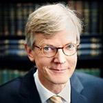 Prof. mr. dr. Jaap Sijmons