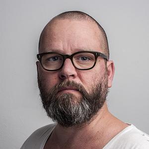Sander Heezen