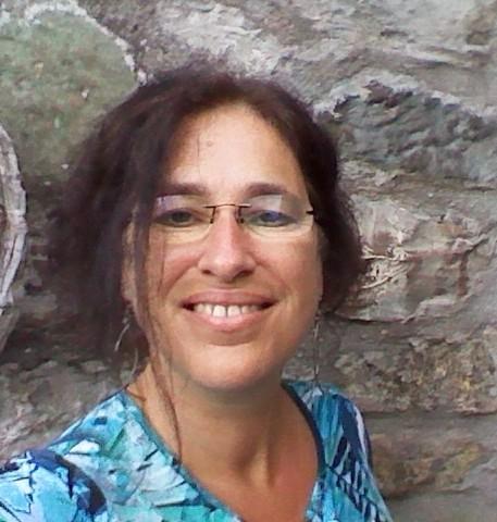 Janine Verdonk