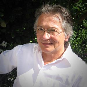 Hans Gerding