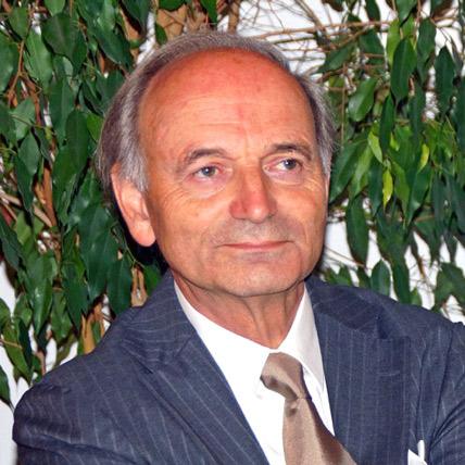 Maarten Zweers