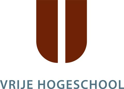 Vrije Hogeschool